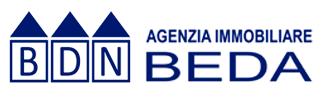 Agenzia Immobiliare Beda